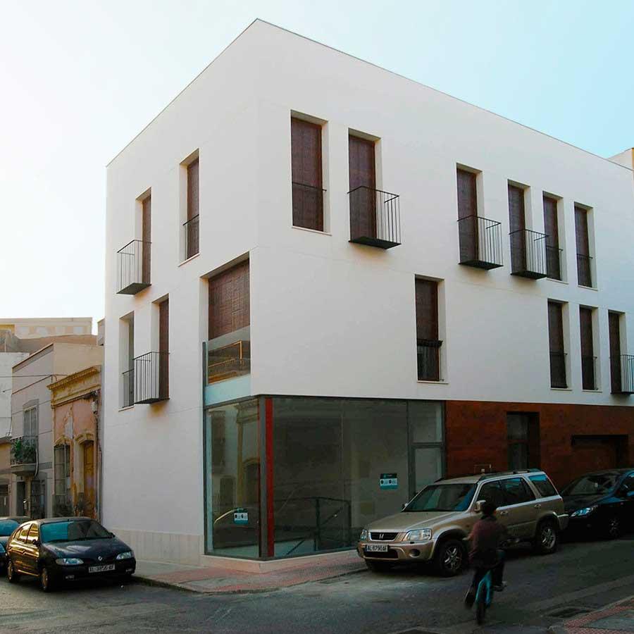 Eva-Verdu-Vila_Edificio-Viviendas-Almeria_00