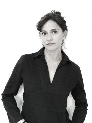 Eva Verdu Vila_Arquitecturas